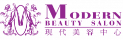 現代美容中心